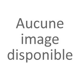 Poivrons del piquillo entiers extra 350g (marque SABRO DE RIOJA)
